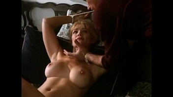 Shannon Tweed hot sex in Illicit Dreams