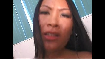 Zhang zi yi nude pictures Aaliyah yi - asian street hookers 12.mp4