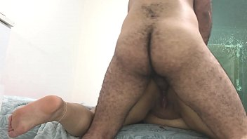 15543 SHIT ! FIRST ANAL WITH MY FRIEND'S INDIAN MOM ! preview
