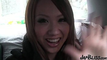 Don't Watch This Awesome Japanese Whore!