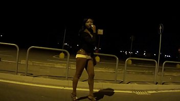 Prostituta Italia 4 - cam69chat.club