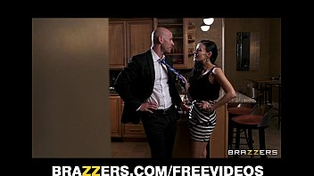 johnny sins gets his bday wish with two chicks at the same time min