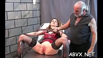 Need for sex tube Hottie needs a harsh treat for her creamy amateur snatch