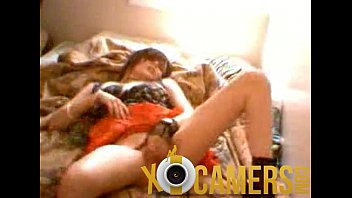 Video porno amatoriali gratis di webcam girl