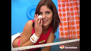 Marcus allen naked - Demi a - sporty teens