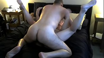 Dudes only the gay porn site Muscle dude visits again - streampornvids.com