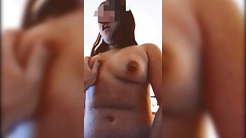 My neighbor's daughter got multiple orgasms while I fucked her
