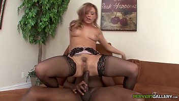 Pornstar Dahlia Sky Is Jerkoff Material For Big Black Cocks