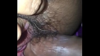 Fucking nicely- homemade Desi sex