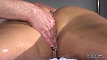 Streaming Video Extreme boobs (Crystal Swift) - XLXX.video
