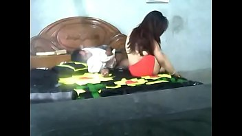 Desi bangla cute lovers having sex in home - To watch full vid. visit indiansxvideo.com