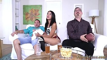 Teen stocking masturbate hd The Stepsis Conversion