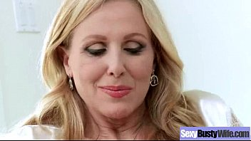 Busty julia parton Busty housewife julia ann love intercorse in front of camera mov-16