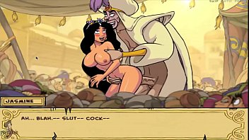 Princess Trainer Gold Edition Uncensored Part 48 Preview