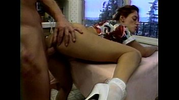 LBO - Anal Vision Vol 05 - scene 2 - extract 2