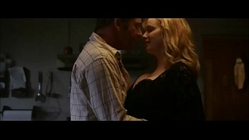Christina hendricks sex Christina hendricks in hap and leonard 2016