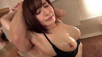 259LUXU-1210 full version http:\/\/bit.ly\/33XFll8