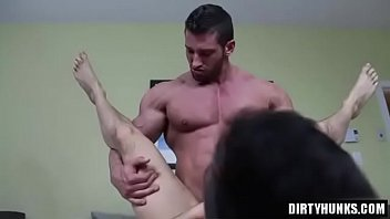 Gay dbz powered by vbulletin Muscle gay fuck his cute stepbrother anal and cumshot - more on gayhotcam.esy.es