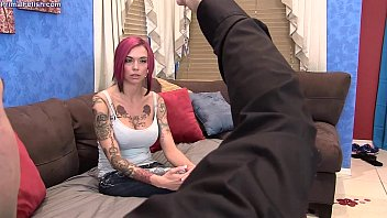 Anna Bell Peaks - Full Training Session Preview