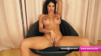 Streaming Video Babestation JOI with big booty Preeti Young - XLXX.video