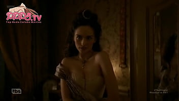 Sex seson 2018 popular emanuela postacchini nude show her cherry tits from the alienist seson 1 episode 1 sex scene on ppps.tv