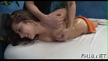 Young sex gallery Massage porn clip scene gallery