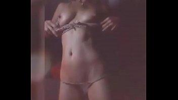 Mature blonde toying inand vids