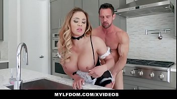 Castle an asian bistro castle rock - Mylfdom - asian milf gets hardcore pussy fuck