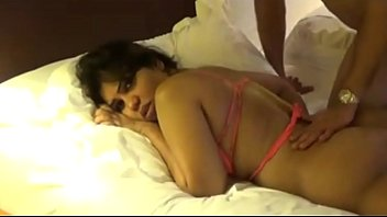 Free indian desi hardcore sex Indian couple having sex in hotel, free porn - www.porninspire.com
