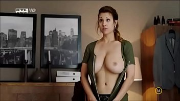 Big Tits ( WONDERFUL )