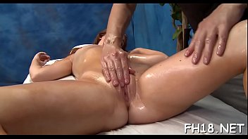 Free young ass pictures Massage sex pictures