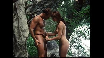 Hustler tarzan movies Tarzan x shame of jane