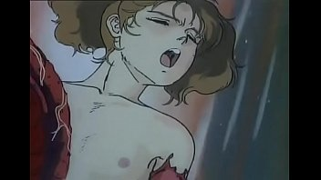 Lust full metal alchemist hentai Legend of the overfiend 1987 oav 01 vostfr