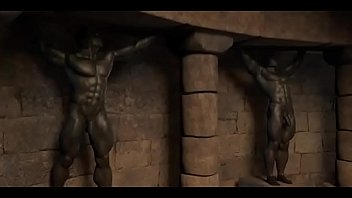 Literotica bunkhouse tales of the gays Priapus of milet - the seventh circle part 1