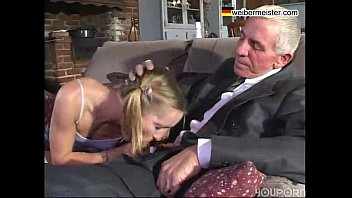 phrase magnificent The close up panty upskirt in hd really. All