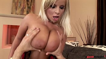 Fuck a slut pittsburgh Anal craving busty slut lucy love fucked like hell