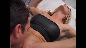 Metro - Young And Cumming - scene 5 - extract 1