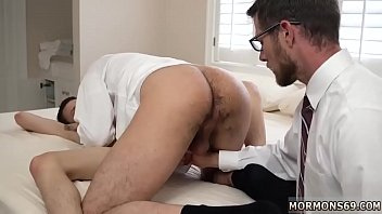 Fucked videos small boy gay Following his rendezvous with Bishop