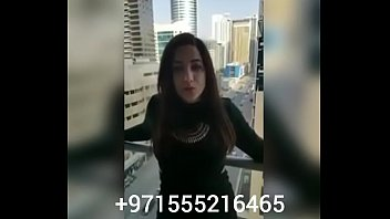 Escort / dubai Cheap dubai escorts 971555216465 https://www.dubaicheapescort.com