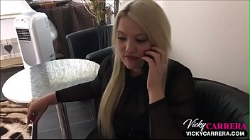 BBW whore is getting fucked 18 min