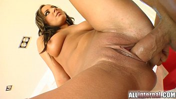 Tony lama chocolate vintage elephant - All internal shes got a boatload of cum in her pussy
