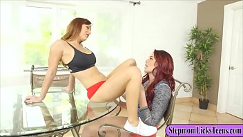 Dani Jensen and Skyla Novea munching each pussies and asses