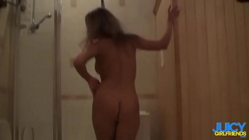 Homemade videos with cutiest girlfriends getting fucked preview image