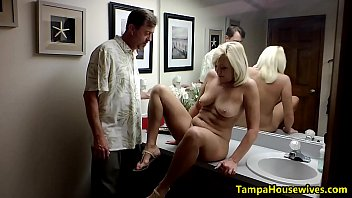 Finding a Horny Slut at the Hotel with Ms Paris Rose