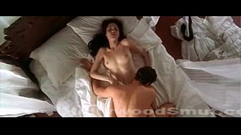 Angelina jolie ethan hawk sex video