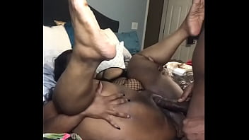 Sexy bbw gets long strokes from bbc (onlyfans.com/right69)