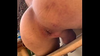 Pussy bouncing sexy ass for you outdoor - Onlyfans.com/annastasiatrap