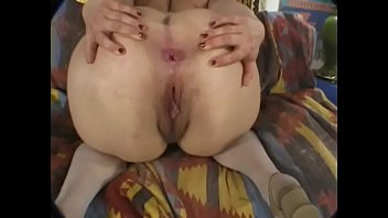 Wild bbw Wild bill does it again in his final installment of the ever so popular udder valley ranch series