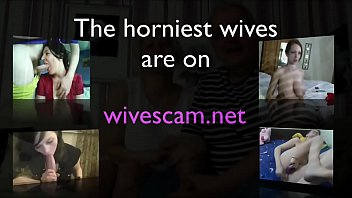 German Swingers wifeshare 6 min
