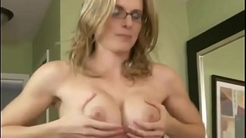 Fucking My Mom In Bed - Cory Chase